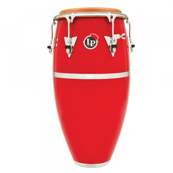 Latin Percussion LP805514