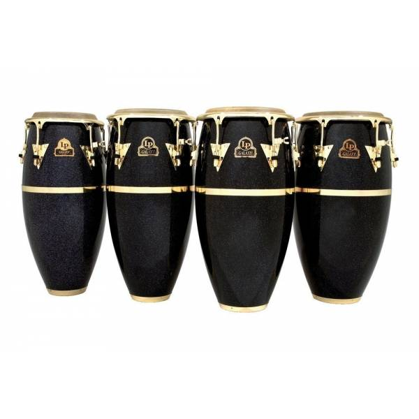 Latin Percussion LP806006