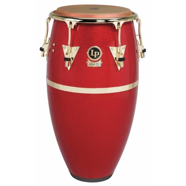 Latin Percussion LP806016