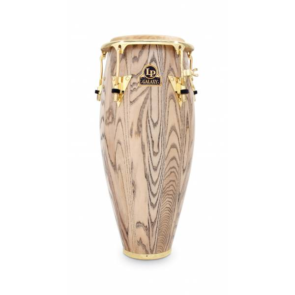 Latin Percussion LP806500