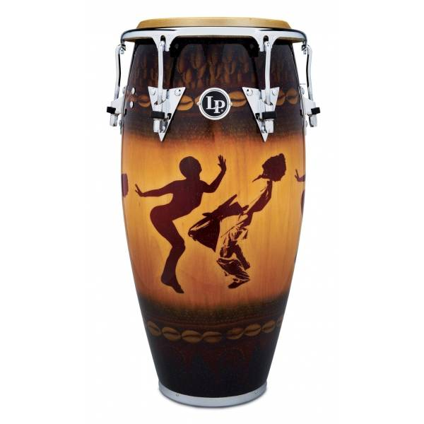 Latin Percussion LP806524