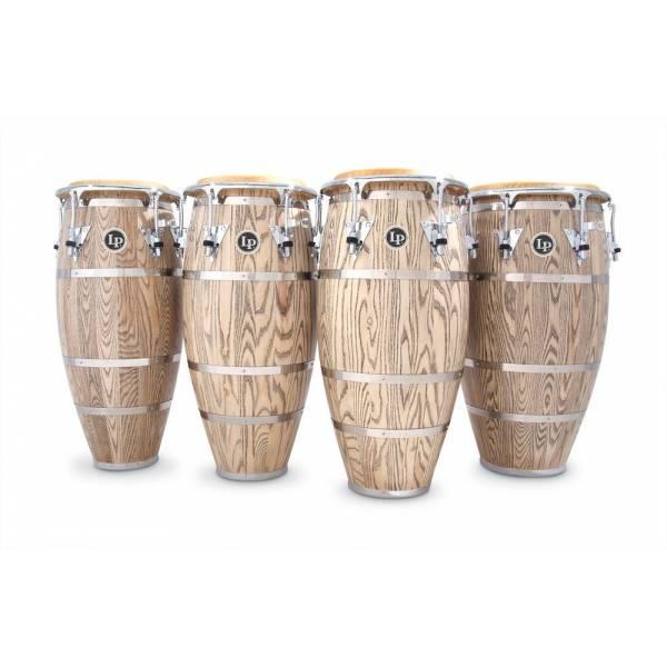 Latin Percussion LP806700