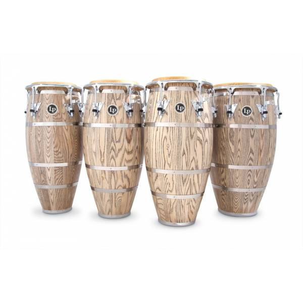 Latin Percussion LP806704