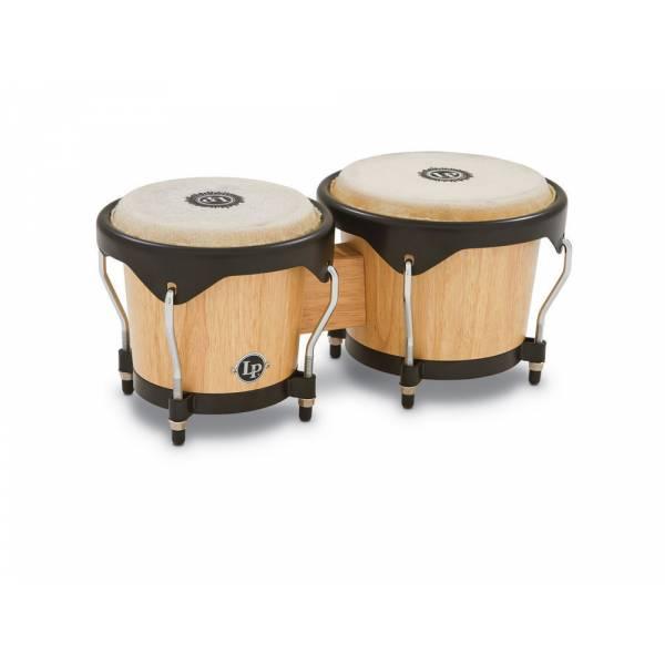 Latin Percussion LP810200
