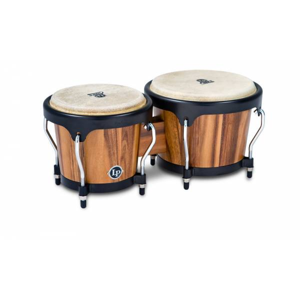 Latin Percussion LP810500