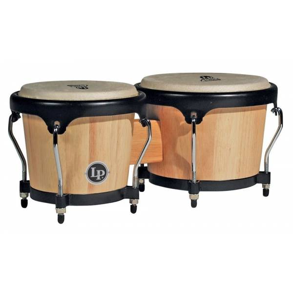 Latin Percussion LP810502