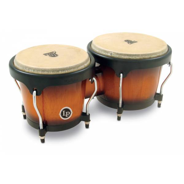 Latin Percussion LP810508