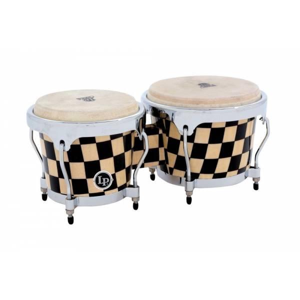 Latin Percussion LP810550