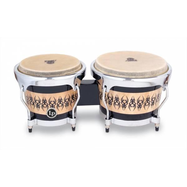 Latin Percussion LP810552