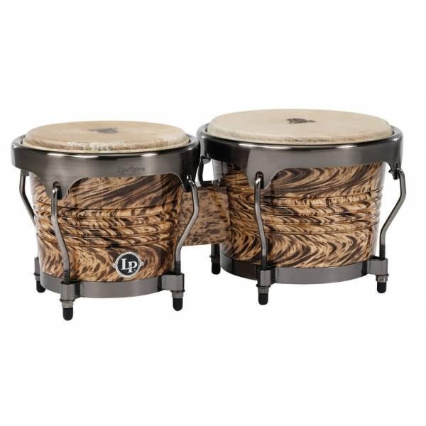Latin Percussion LP810554