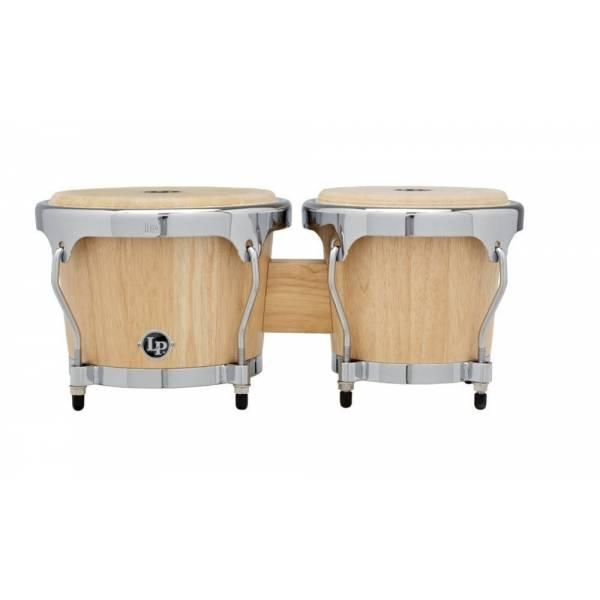 Latin Percussion LP810660