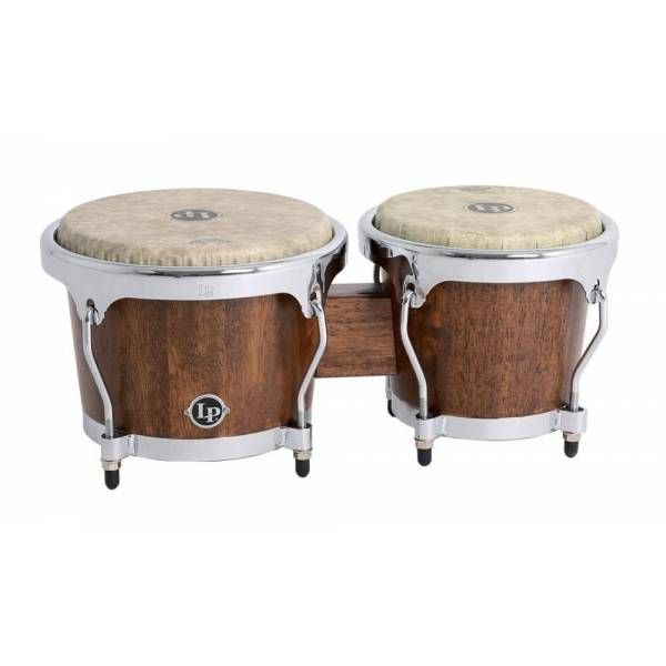 Latin Percussion LP810662
