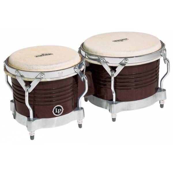 Latin Percussion LP811000