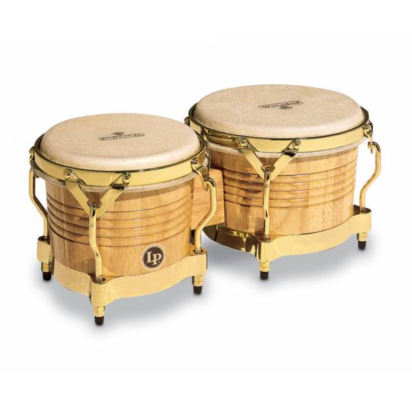 Latin Percussion LP811002