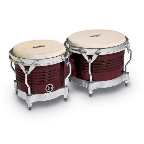 Latin Percussion LP811006