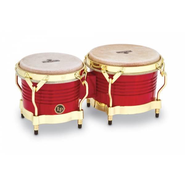 Latin Percussion LP811008