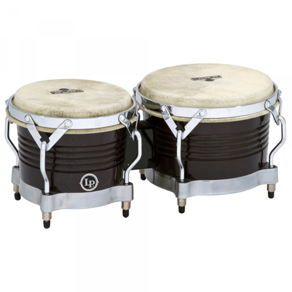 Latin Percussion LP811012