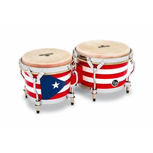 Latin Percussion LP811014