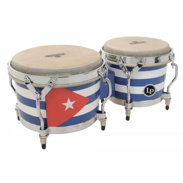 Latin Percussion LP811016