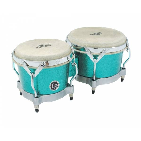 Latin Percussion LP811300