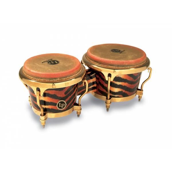 Latin Percussion LP811500