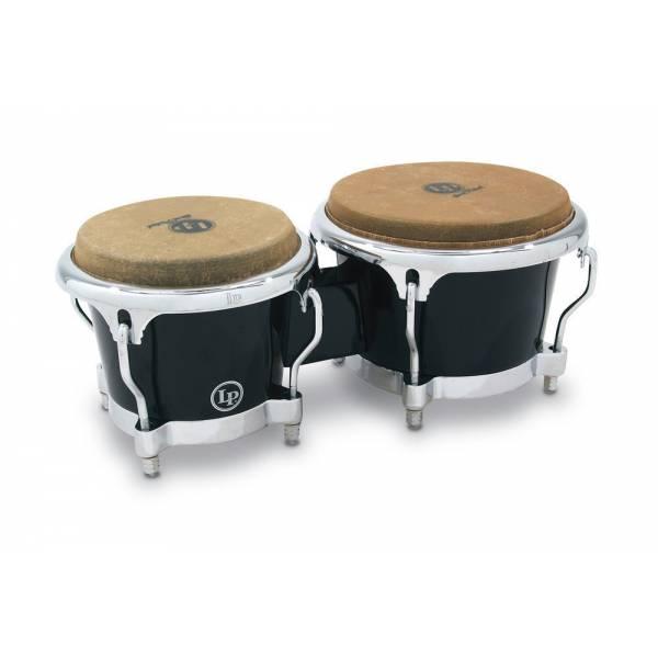 Latin Percussion LP811702