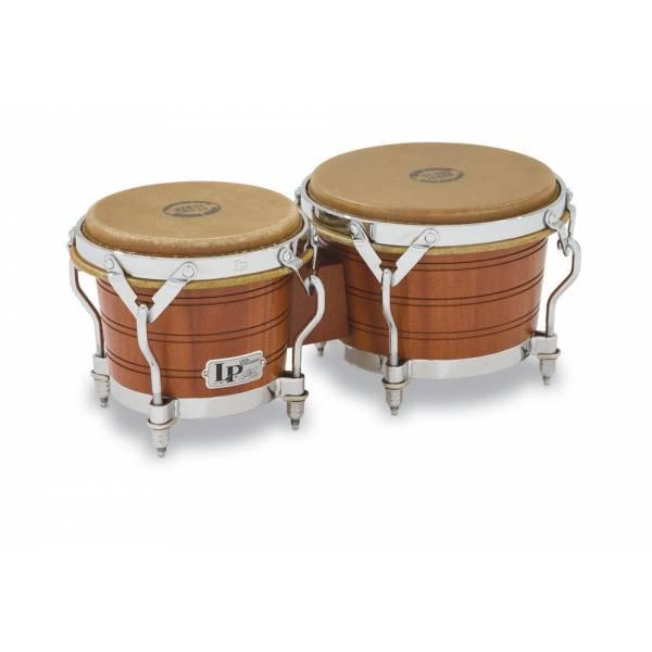 Latin Percussion LP812000