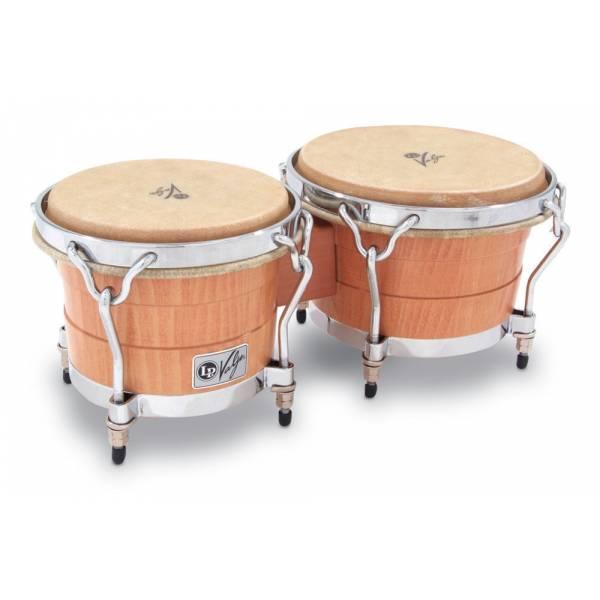 Latin Percussion LP813000