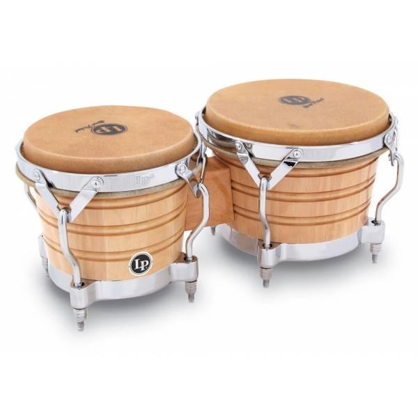 Latin Percussion LP813600