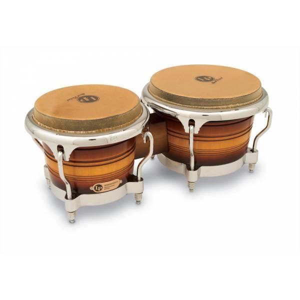 Latin Percussion LP813604