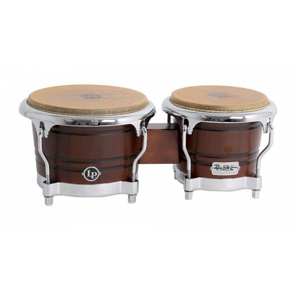 Latin Percussion LP813802