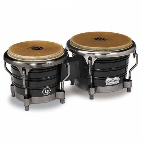Latin Percussion LP813810