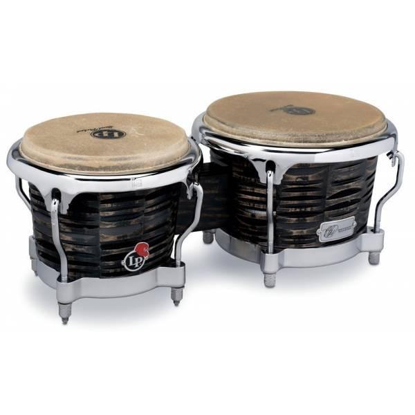 Latin Percussion LP813820