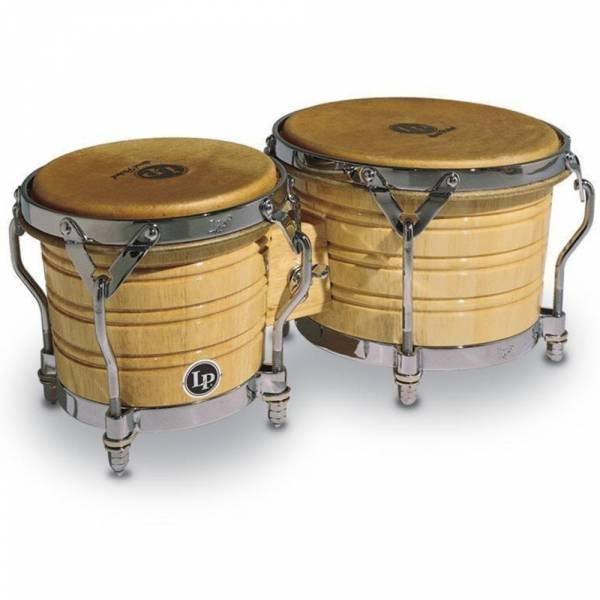 Latin Percussion LP814000