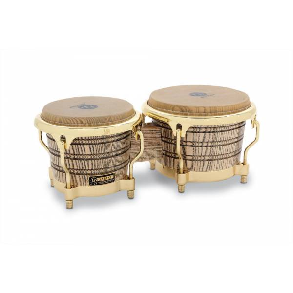 Latin Percussion LP815000