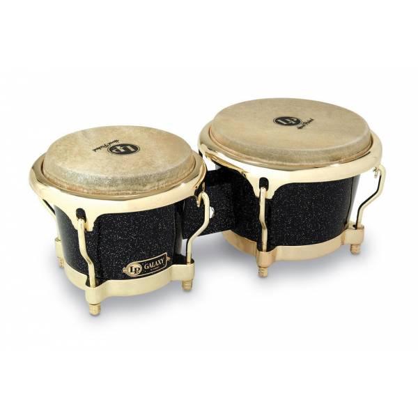 Latin Percussion LP815004
