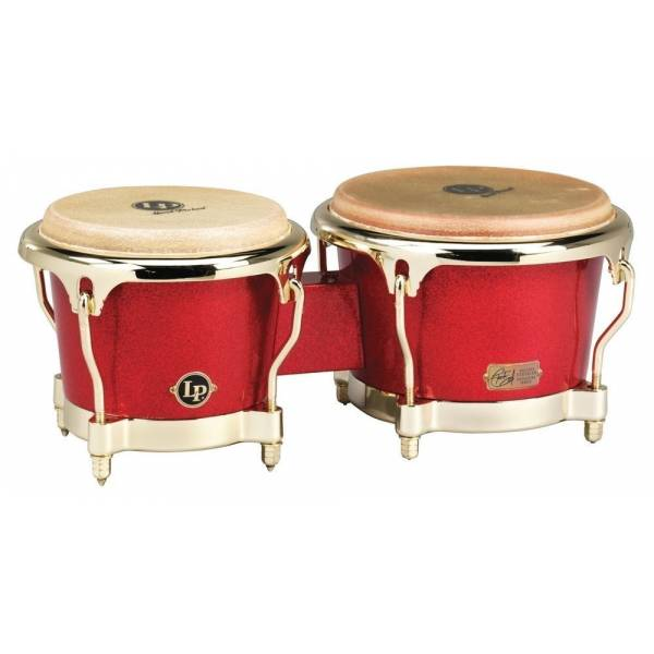 Latin Percussion LP815006