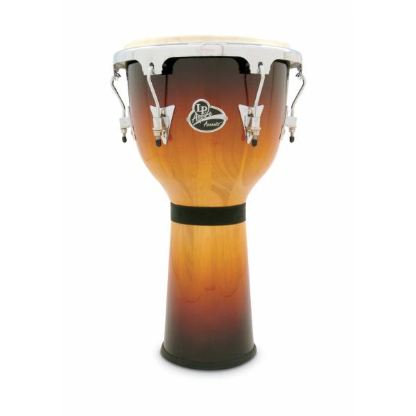 Latin Percussion LP817012