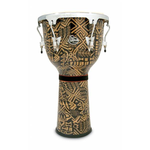 Latin Percussion LP817014