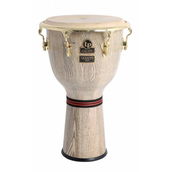 Latin Percussion LP817082