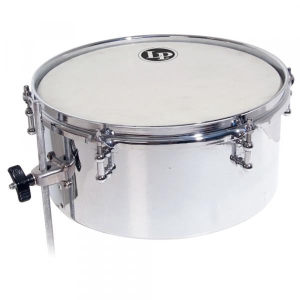 Latin Percussion LP818023