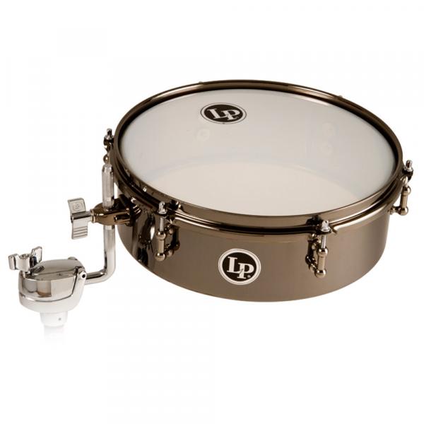 Latin Percussion LP818032