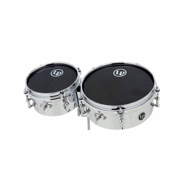 Latin Percussion LP818050