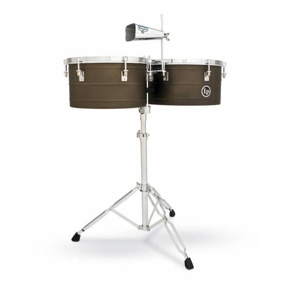 Latin Percussion LP818106