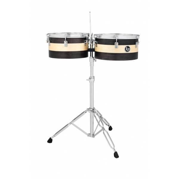 Latin Percussion LP818204