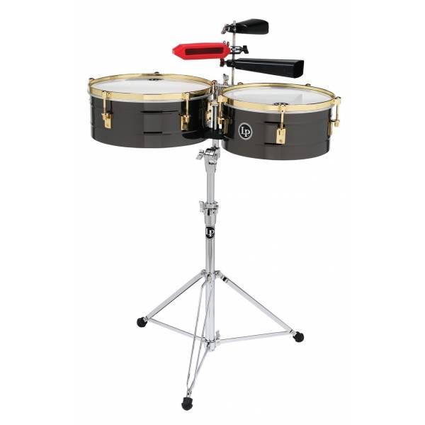 Latin Percussion LP818230