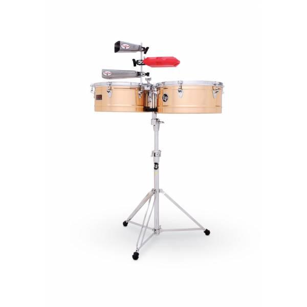 Latin Percussion LP818334