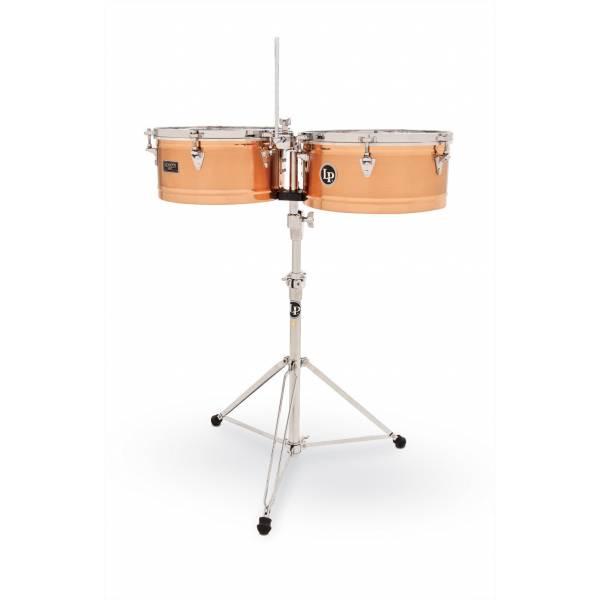 Latin Percussion LP818343