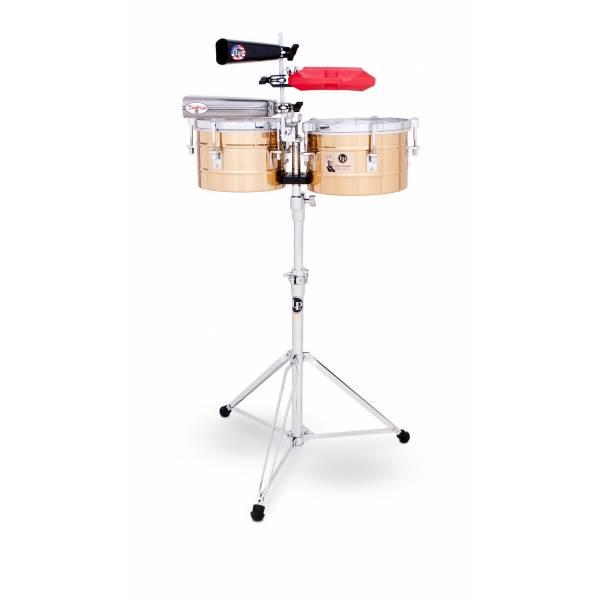 Latin Percussion LP818504