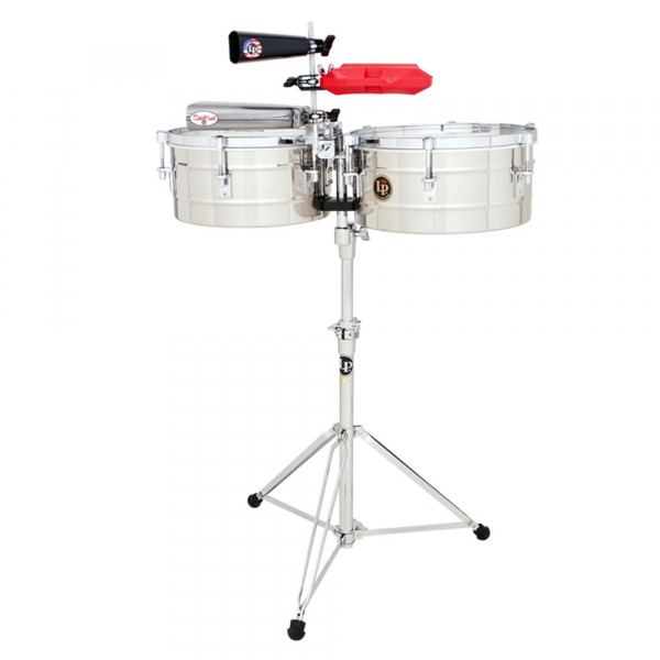 Latin Percussion LP818512